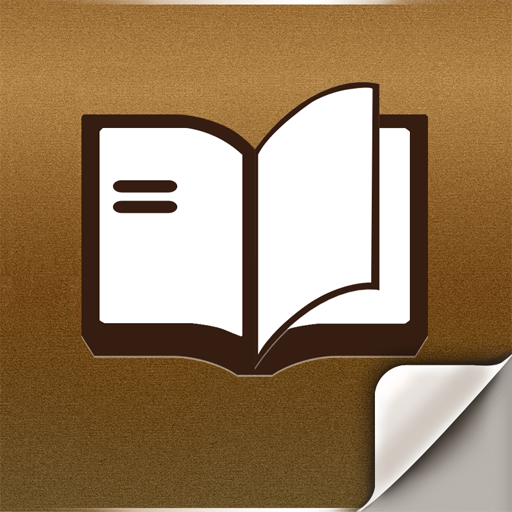 ACBooks 書籍 App Store-癮科技App