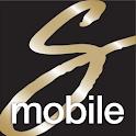 Signature2go icon