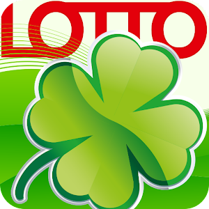Lotto-Fortuna.apk 1.0