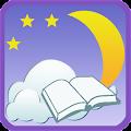 App Yuxu Yozmaları APK for Kindle