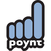 Download Poynt APK on PC