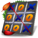 Terrific Tic Tac Toe HD icon