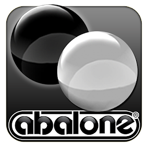 Abalone For PC