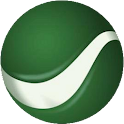 Rotana Radio icon