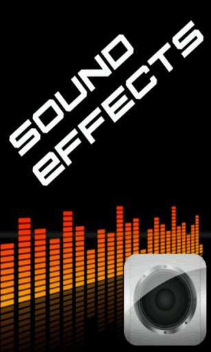 Android軟體分享- [APP] Android 免費無廣告EQ音效強化- Bass Booster ...