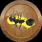 Ants Smasher icon