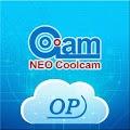 App COOLCAMOOP apk for kindle fire