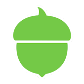 Download Acorns - Invest Spare Change APK for Android Kitkat