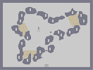 Thumbnail of the map 'hank.'