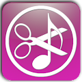 MP3 Cutter and Ringtone Maker♫ APK for Kindle Fire