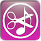 MP3 Cutter and Ringtone Maker♫ 1.7 Apk