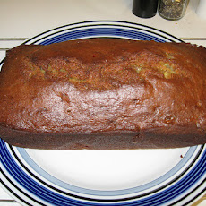 Bob's Red Mill Easy Gluten Free Banana Bread