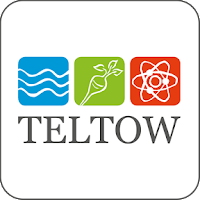 Screenshot of Teltow