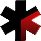 EMS Notes icon