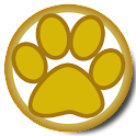 Watchdog for Android icon