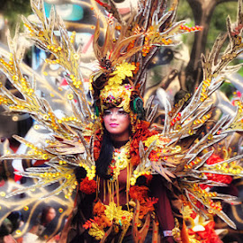 JFC  2014 - JEMBER by Aryo Whisnu - News & Events World Events
