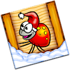 Beyond Ynth Xmas Edition icon