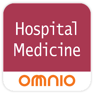 Hospital Medicine APK Cracked Download