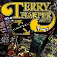 TerryHarper.. file APK for Gaming PC/PS3/PS4 Smart TV