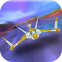 Ground Effect Pro HD