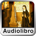Hildegarda de Bingen AudioBook