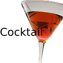IBA Cocktail icon
