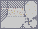 Thumbnail of the map '06-1: N Factorial'