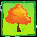 Visu Botanica icon
