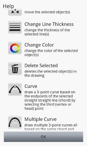 【免費生產應用App】WizPlanPRO-APP點子