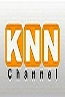 Screenshot of KNN
