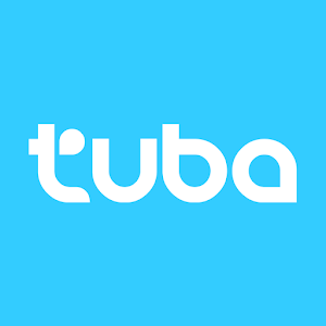 Tuba.FM - free music and radio