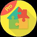 App Theme Maker for KakaoTalk PRO apk for kindle fire