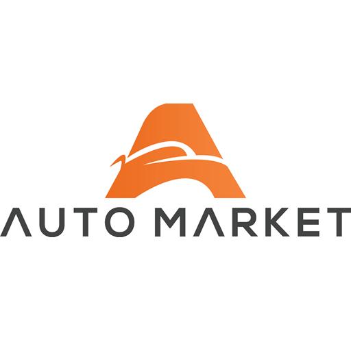 Android aplikacija AutoMarket.ba - Auto Market - Auto Oglasi na Android Srbija