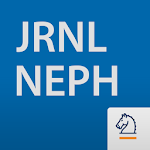 Journal of Nephrology APK Image