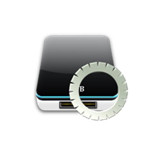 TaskTimeManager 工具 LOGO-玩APPs