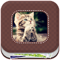 App Gallery 3D APK for Kindle