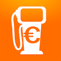 App Essence Comparateur Carburant apk for kindle fire