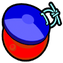 Castanet icon