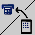 TelecoCS1K by CALECO Ventures icon