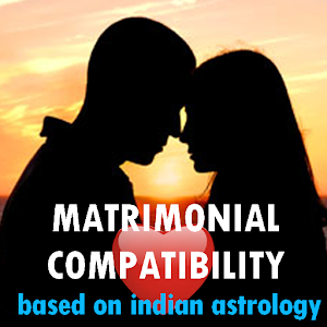 Indian Astrology Compatibility - Average rating 4.070