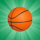 Basketball Games Impact Shot