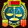 Constitution of Belarus. icon