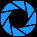 Logo Me icon
