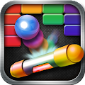 Game Break Bricks version 2015 APK