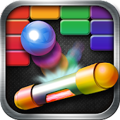 Break Bricks APK baixar