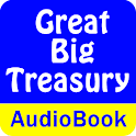 Great Big Treasury of Beatrix icon