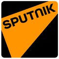 App Sputnik APK for Kindle