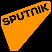 App Sputnik version 2015 APK