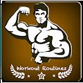 Dream Body Workout Plan APK for Bluestacks