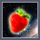 Fruit In Space icon